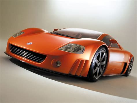 Car Wallpapers :  Car Wallpapers Collection-1