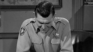 The Andy Griffith Show 3x20 Rafe Hollister Sings - ShareTV