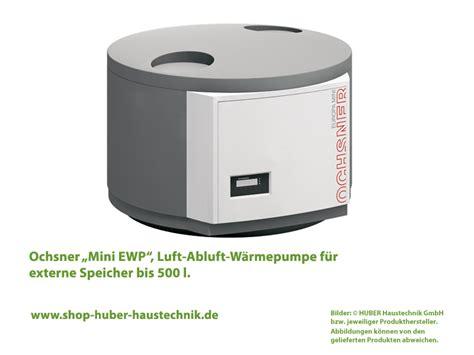 mini wärmepumpe kaufen mini w 228 rmepumpe luft wasser klimaanlage und heizung zu hause