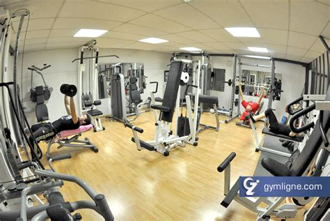 gymligne salle de fitness nantes club de sport 44