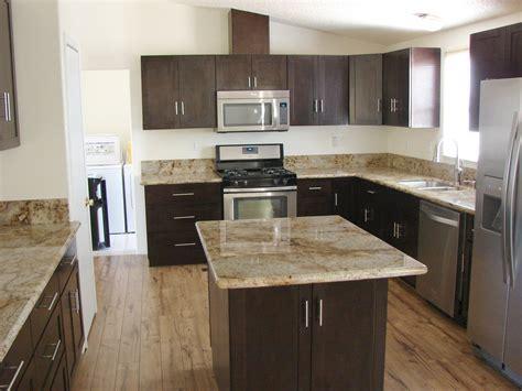 Average Cost To Install Granite Countertops  Home Design