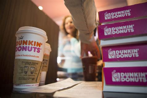 Dunkin' Donuts Partners With Coca-cola For Bottled Iced Coffee News Printing Aromas Newport Va What Does High Octane Mean Grant Park Iced With Milk Starbucks Recipe Route 46 Sweet Cream Nutrition Clearwater