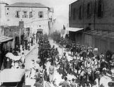 Battle of Haifa (1918) - Wikipedia