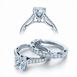 how much do verragio engagement rings cost With verragio wedding rings prices