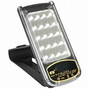 Led Akku Taschenlampe : led akku taschenlampe 20 leds arbeitsleuchten technische leuchten leuchten beleuchtung max ~ Eleganceandgraceweddings.com Haus und Dekorationen