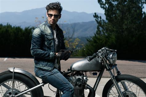The Benefits Of Motorcycles  Free Quotes  18007717758. 24 Hour Locksmith Brooklyn Aloha Self Storage. Erp Solutions Comparison Send Large Files Com. Party Company Manassas Va Back Injury Lawsuit. Lp Water Heater Reviews Car Repair Warranties. Cypress Woods Naples Florida. Security Companies San Jose Ca. Banks With Best Mortgage Rates. Lean Six Sigma Overview Bachelors Degree Fast