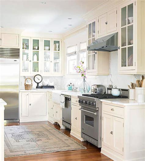 trend kitchen cabinet  hardware greenvirals style