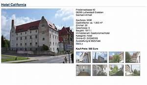 Haus Für 1000 Euro : an bastler abzugeben 500 euro h user das kraftfuttermischwerk ~ Markanthonyermac.com Haus und Dekorationen