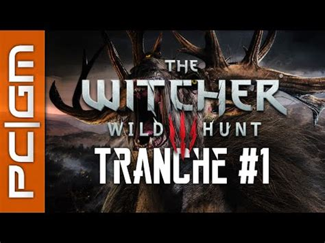 The Witcher : Enhanced Edition » Annuaire Telechargement PC Jeux: The Witcher - Enhanced Edition