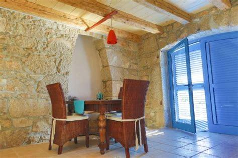 Ofen Für Wohnzimmer by Kamen Turm Krk
