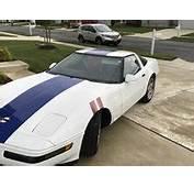 1986 Chevrolet Corvette  Pictures CarGurus