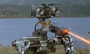 A Super-Smart Russian Robot Will Be Scrapped After Twice ...