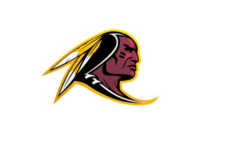 washington redskins   png png