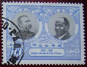 Cote Des Timbres Du Monde : la france sur les timbres du monde french presence on stamps cote d 39 ivoire 1 3 ~ Medecine-chirurgie-esthetiques.com Avis de Voitures