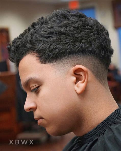 the best curly hair haircuts hairstyles for 2019 guide
