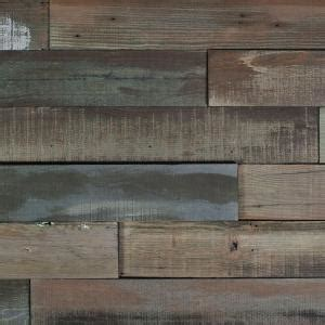 nuvelle deco planks weathered gray   thick