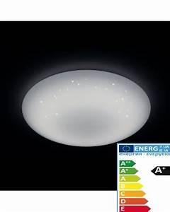 Led Lampe Sternenhimmel : led sternenhimmel lampe wohn design ~ Frokenaadalensverden.com Haus und Dekorationen