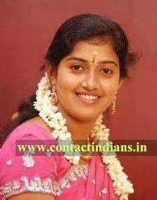mallu kerala tamil telugu unsatisfied december 2013