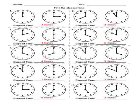 worksheet telling time worksheets 3rd grade grass fedjp