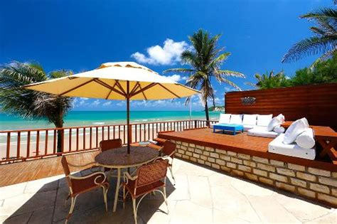 manary praia hotel updated 2017 reviews price comparison natal brazil tripadvisor
