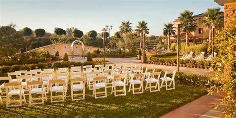 springhill suites napa valley weddings  prices