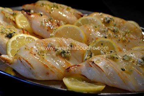 1000 id 233 es sur le th 232 me recettes de brochettes de crevettes sur recettes de