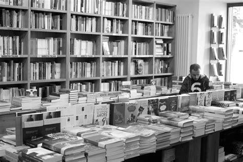 Libreria Pinerolo by Dal 1996 La Libreria Di Pinerolo Libreria Volare