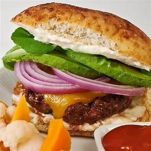 Who Is Perfect Hamburg : grilled hamburgers ~ Bigdaddyawards.com Haus und Dekorationen