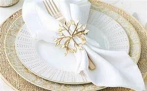 Servietten Falten Ostern Tischdeko : diy deko dekoideen zum selbermachen freshideen 1 ~ Eleganceandgraceweddings.com Haus und Dekorationen