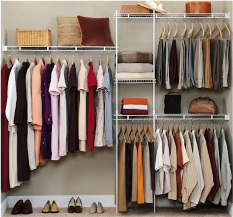 24 best images about walking closet ideas on