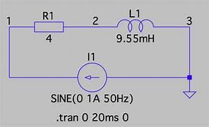 Kondensator Berechnen Wechselstrom : spule im gleichstromkreis und wechselstromkreis automobil bau auto systeme ~ Themetempest.com Abrechnung
