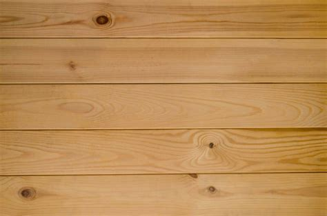 Schnell Und Einfach Holzboeden Schwimmend Verlegen by Holzdielen Schwimmend Verlegen So Geht S Schritt F 252 R Schritt