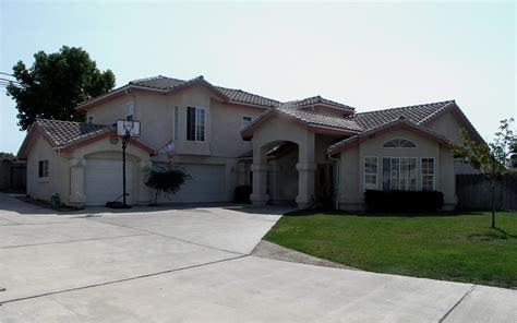 House To Home Interiors Arroyo Grande : Pictures, Posters, News And Videos On