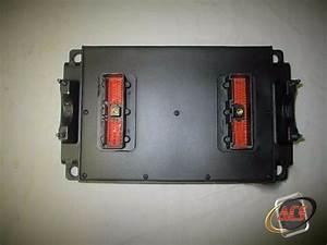 Detroit Series 60 Ddec Ecm Ecu Computer V  5  P23530802