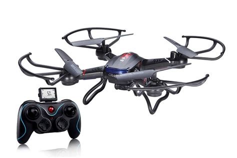 holy stone quadcopter review