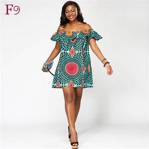 resultat de recherche d39images pour quotrobe courte pagne With robe femme forte