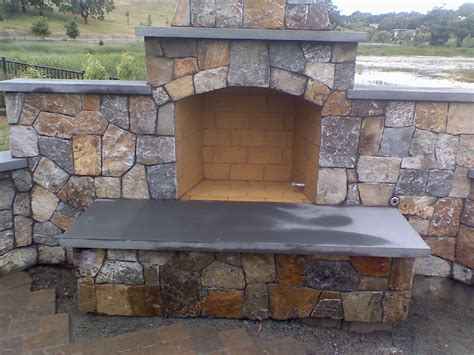 outdoor fireplace prices top 28 outdoor fireplace prices buy cheap outdoor fireplace compare products prices for