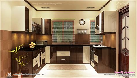 home interiors by design home interior designs by rit designers kerala home