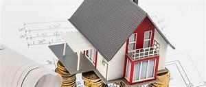 Immobilie Finanzieren Rechner : ihre immobilienfinanzierung bawag p s k ~ Frokenaadalensverden.com Haus und Dekorationen