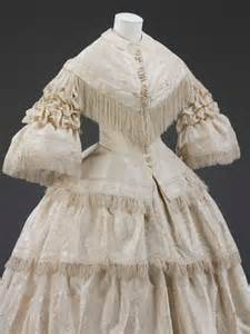 1800 wedding dress the wedding dress an exhibition articles singaporebrides