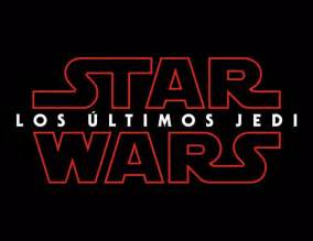 Resultado de imagen de star wars los últimos jedi