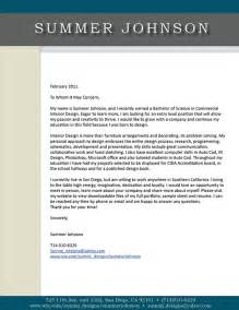 cover sheet for resume format academic profile resume cover letter sle sheet on