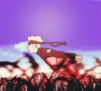 Naruto Anime Opening Challenge Ninja Favorite Way