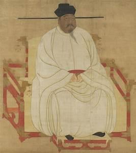 Emperor Taizu of Song - Wikipedia