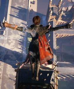 328 best Assassin's Creed - Jacob & Evie Frey images on ...