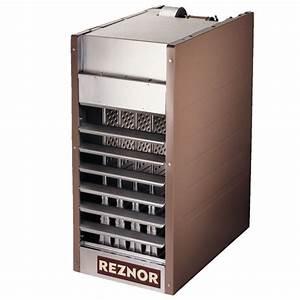 Product - Unit Heater