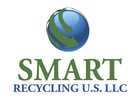 smart recycle smart recycling us