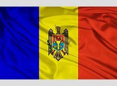 Moldova flag wallpapers Moldova flag stock photos