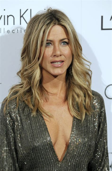 Is Jennifer Aniston Pregnant With Twins?. Biometrics Security Systems Spot Tracker 3. First Time Home Buyer Wisconsin. Lexington Plastic Surgery Nyc. Freelance Graphic Artist Eye And Ear Infirmary. Professional Web Services Loading Dock Plates. Create Bank Account Online Car Insurace Quote. Registered Nurse How Many Years Of School. Sample It Project Plan Executive Mba Michigan