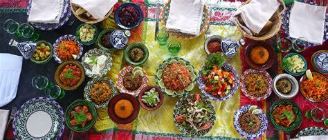 atelier de cuisine marrakech atelier cuisine au naturel en demi journée à marrakech excursion maroc